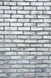 τοίχος σπιτιών Στοκ Φωτογραφία