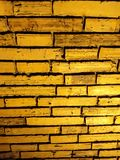 Τοίχος στο υπόβαθρο τόσο πολύ συμπαθητικό Στοκ Φωτογραφίες
