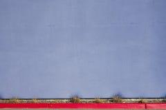 τοίχος συγκρατήσεων Στοκ Φωτογραφίες