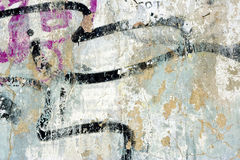 τοίχος συστάσεων Στοκ εικόνες με δικαίωμα ελεύθερης χρήσης