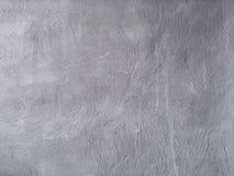 Τοίχος σύστασης και υποβάθρου στοκ εικόνα