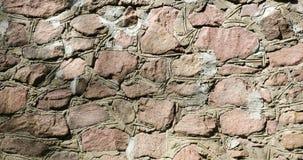 τοίχος σύστασης πετρών αν&alp Ανασκόπηση για το σχέδιο Στοκ φωτογραφίες με δικαίωμα ελεύθερης χρήσης