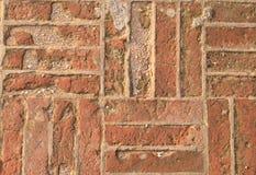 τοίχος σύστασης πετρών αν&alp Στοκ φωτογραφία με δικαίωμα ελεύθερης χρήσης