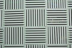τοίχος σύστασης πηχακιών Στοκ Εικόνα