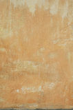 τοίχος σύστασης στόκων Στοκ φωτογραφία με δικαίωμα ελεύθερης χρήσης