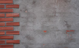 τοίχος σύστασης Στοκ φωτογραφία με δικαίωμα ελεύθερης χρήσης