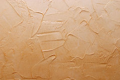 τοίχος σύστασης Στοκ Φωτογραφία