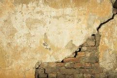 τοίχος σύστασης Στοκ Φωτογραφίες
