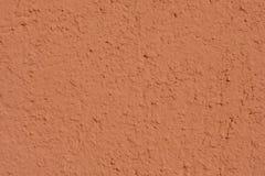 τοίχος σύστασης Στοκ εικόνες με δικαίωμα ελεύθερης χρήσης