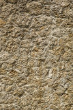 Τοίχος της πέτρας Στοκ Φωτογραφία
