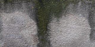 Τοίχος της συγκεκριμένης, άνευ ραφής σύστασης Στοκ φωτογραφίες με δικαίωμα ελεύθερης χρήσης
