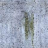 Τοίχος της συγκεκριμένης, άνευ ραφής σύστασης Στοκ φωτογραφία με δικαίωμα ελεύθερης χρήσης