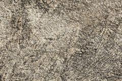 Τοίχος της σύστασης άμμου στοκ εικόνα με δικαίωμα ελεύθερης χρήσης
