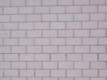 τοίχος του BB Στοκ Φωτογραφίες