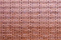 τοίχος τούβλου ανασκόπησης grunge Στοκ εικόνες με δικαίωμα ελεύθερης χρήσης