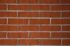 Τοίχος τούβλων 4 Στοκ εικόνα με δικαίωμα ελεύθερης χρήσης