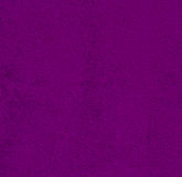 τοίχος τσιμέντου που χρωματίζεται στο πορφυρό χρώμα Στοκ φωτογραφία με δικαίωμα ελεύθερης χρήσης