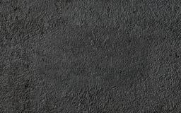 τοίχος τσιμέντου διανυσματική απεικόνιση