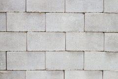 Τοίχος των φραγμών Στοκ φωτογραφία με δικαίωμα ελεύθερης χρήσης
