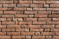 Τοίχος - υπόβαθρο Στοκ εικόνα με δικαίωμα ελεύθερης χρήσης