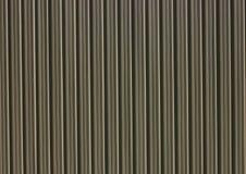 τοίχος χάλυβα Στοκ Φωτογραφίες