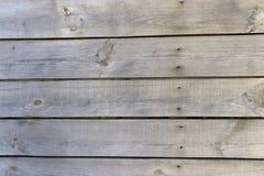 τοίχος χαρτονιών ξύλινος Στοκ φωτογραφίες με δικαίωμα ελεύθερης χρήσης