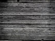 τοίχος χαρτονιών που ξεπερνιέται Στοκ Εικόνες