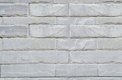 Τοίχος ψαμμίτη Στοκ Φωτογραφία