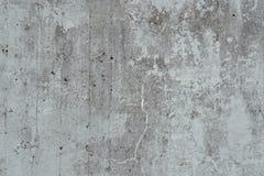 Τοίχος Сoncrete. Στοκ εικόνες με δικαίωμα ελεύθερης χρήσης