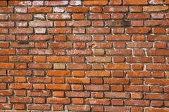 Τοίχος Στοκ Φωτογραφίες