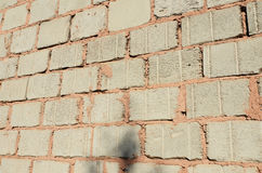 Τοίχος, Στοκ φωτογραφία με δικαίωμα ελεύθερης χρήσης