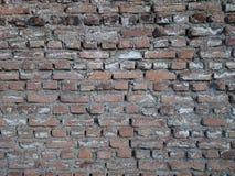 Τοίχος στοκ εικόνα