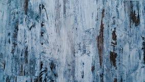 Τοίχος Στοκ φωτογραφία με δικαίωμα ελεύθερης χρήσης