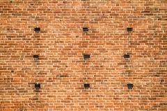 Τοίχος Στοκ εικόνες με δικαίωμα ελεύθερης χρήσης