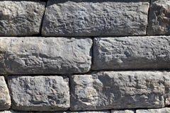 τοίχος ephesus λεπτομέρειας πόλεων Στοκ εικόνες με δικαίωμα ελεύθερης χρήσης