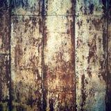 Τοίχος Grunge Στοκ Εικόνες