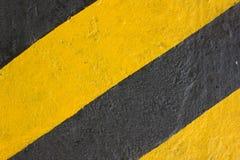 Τοίχος Grunge Στοκ Φωτογραφίες