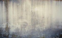 Τοίχος Grunge στοκ εικόνα με δικαίωμα ελεύθερης χρήσης