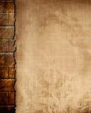 Τοίχος Grunge Στοκ φωτογραφίες με δικαίωμα ελεύθερης χρήσης