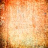 Τοίχος Grunge διανυσματική απεικόνιση