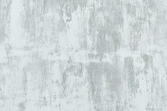 Τοίχος Metall με ένα στρώμα του παλαιών shabby άσπρων χρώματος και της σκουριάς, σύσταση φωτογραφιών υποβάθρου στοκ φωτογραφίες με δικαίωμα ελεύθερης χρήσης