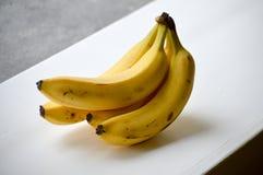 τομέας μπανανών Στοκ φωτογραφίες με δικαίωμα ελεύθερης χρήσης