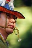 τοξότης Ιαπωνία ιαπωνικό Τό&kappa Στοκ εικόνες με δικαίωμα ελεύθερης χρήσης