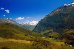 τοπίο Ελβετία στοκ φωτογραφία με δικαίωμα ελεύθερης χρήσης