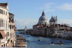 τοπίο στη Βενετία στοκ φωτογραφίες με δικαίωμα ελεύθερης χρήσης