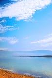 τοπίο συμπαθητικό Στοκ εικόνα με δικαίωμα ελεύθερης χρήσης