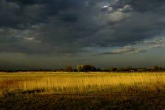 τοπίο στοκ φωτογραφία με δικαίωμα ελεύθερης χρήσης