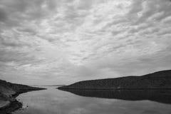τοπίο Στοκ εικόνες με δικαίωμα ελεύθερης χρήσης