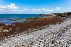Τοπίο Inishmore Στοκ εικόνα με δικαίωμα ελεύθερης χρήσης