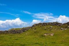 Τοπίο Inishmore Στοκ Φωτογραφία